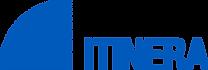 ITINERA logo.png