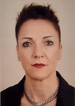 Miriam Chiara_2.jpg