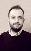 Dorian Gazulli_Immagine.jpg