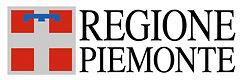 logo_regione.jpg