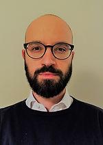 Francesco Tondolo