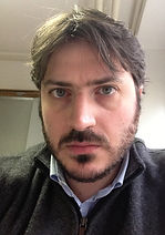 Antonino Quattrone.jpg