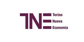 TNE logo.jpg