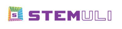 STEMuli logo.png