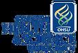 oregon-health-science-university