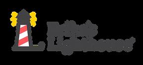 Erika's Lighthouse Logo.png