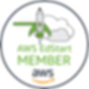 AWS-Member.jpg