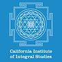 california_institute_of_integral_studies