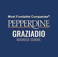 Pepperdine Most Fundable.jpg