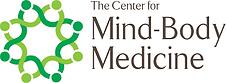 center for mind body medicine
