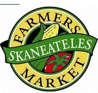 Skaneateles Farmers Market