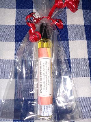 Frankinsense Aromatherapy Roll On