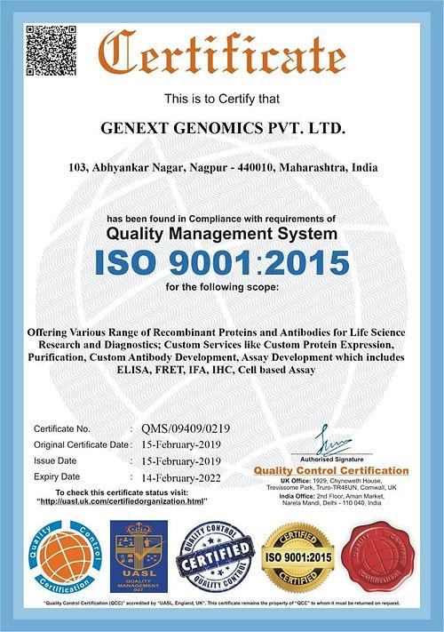 GNG ISO-Cert.jpg
