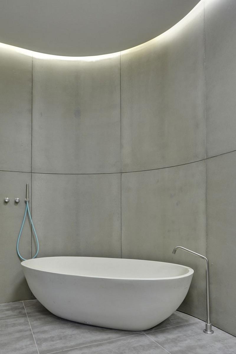 hormigon-expuesto-casa-bano-minimalista