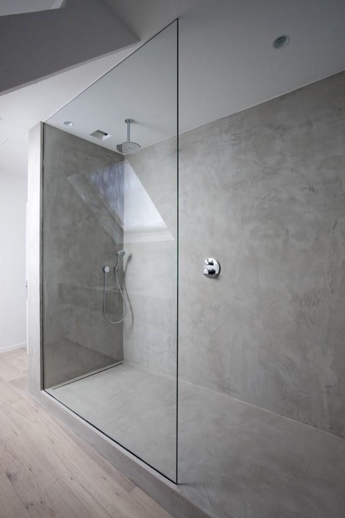 ducha-microcemento