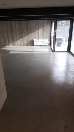T.Bentjerodt pisos1