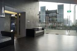 pisos y muros micro tep