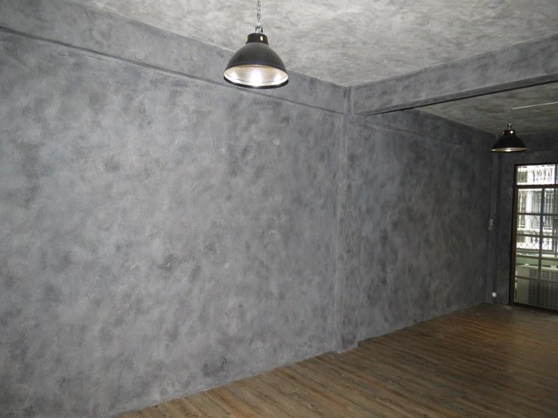 1377789510_Arteco1_425B_on_wall_425C_ceilling....