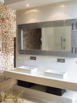 baño_vanit_en_micro