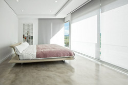 dormitorio piso micro vitrificado
