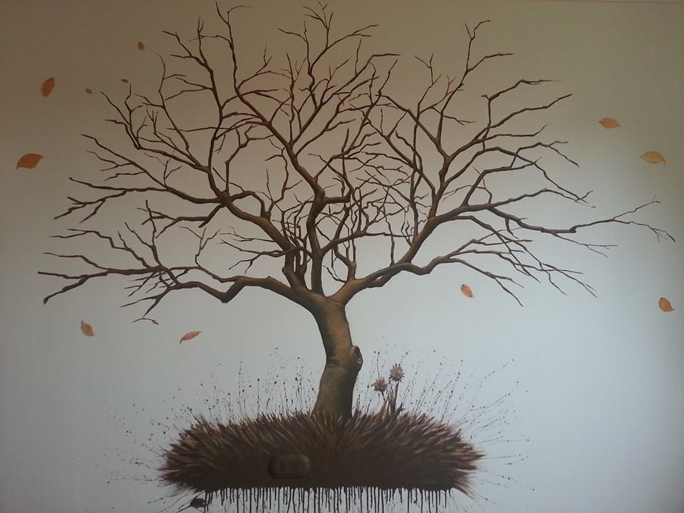 detallazo_mural_arbol_otoño