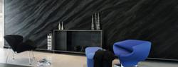 M10 negro