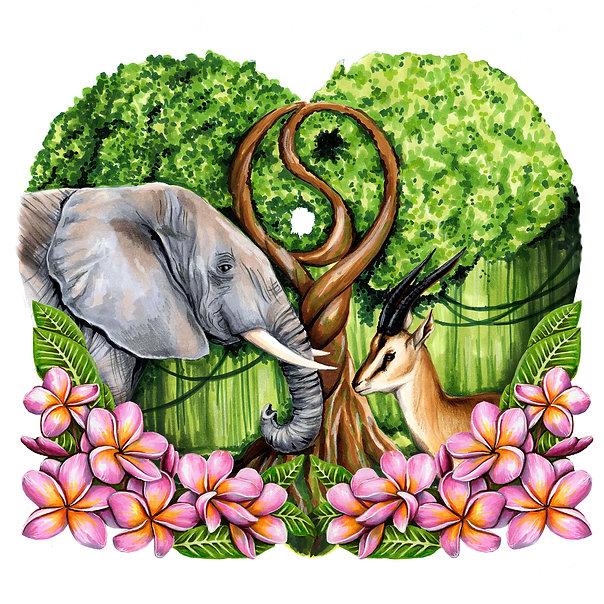 газель и слон (1).jpg
