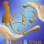 Ekilibre et vous pour FB (002).jpg