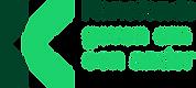 Kansfonds-groen-1600px.png