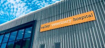 valley-veterinary-hospital.jpg