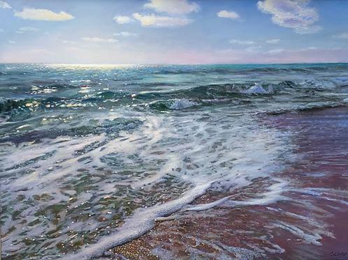 Call of the Sea II
