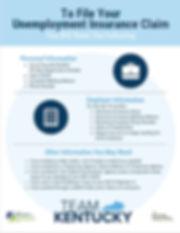 UI Infographic 5.jpg