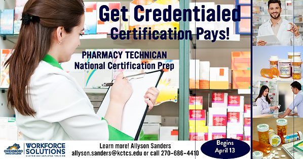 Pharmacy Tech Facebook Ad.png