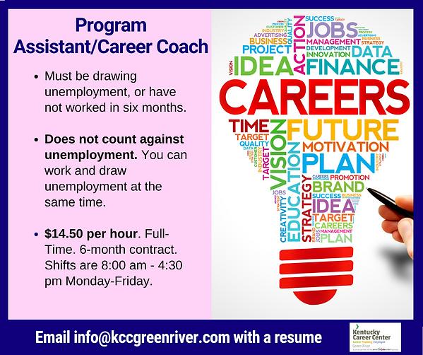 Program Assistant 022021.png