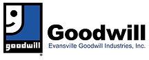 evansville goodwill.JPG