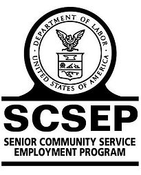 Senior_Employment_LOGO_updated.jpg