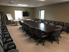 LG conference Room.jpeg