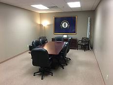 Sm Conf Room.jpeg