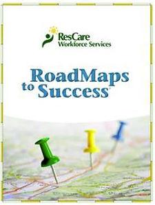Roadmaps to Success.JPG