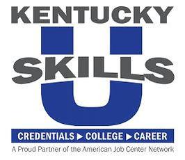 Skills-U-logo.jpg