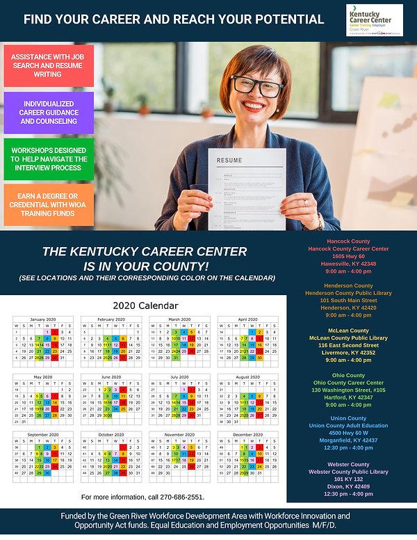 County Outreach Flyer 2020.jpg