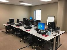 Computer Lab.jpeg