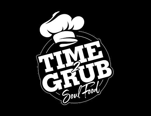 Time 2 Grub.png