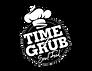 Time-2-Grub-Logo.png