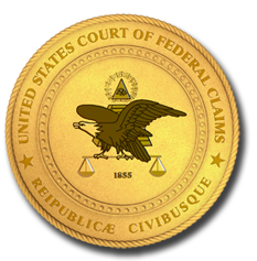 us-court-of-federal-claims-main-seal.png