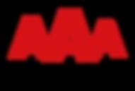AAA-logo-2020-FI-transparent.png