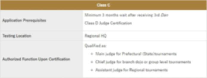 Judge Class C.jpg