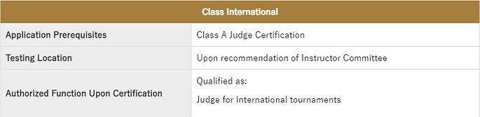 Judge Class International.jpg