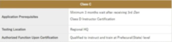 Instructors Class C.jpg