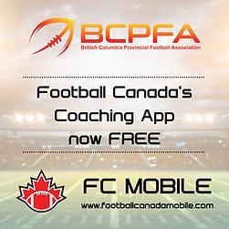 App Launch - BFPFA (1).png